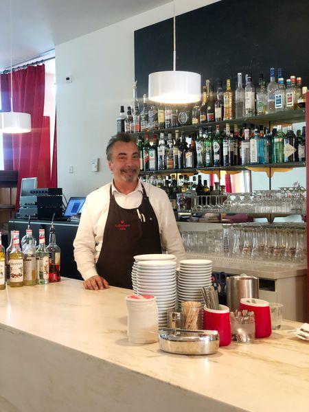 herzteil-tip-berlin-kaffeehaus-mila