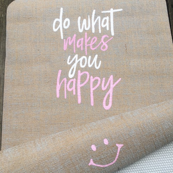 do-what-makes-you-happy-graue-yogamatte-herzteil
