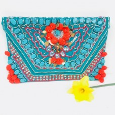 Get the Gypsy Feeling - Clutch