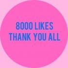herzteil-8000-follower-facebook