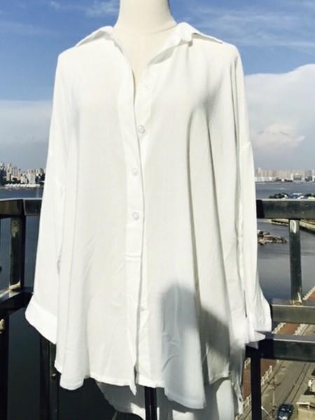 meerjungdfrau-bluse-herzteil