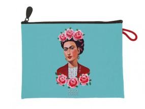 Frida Kosmetiktäschchen
