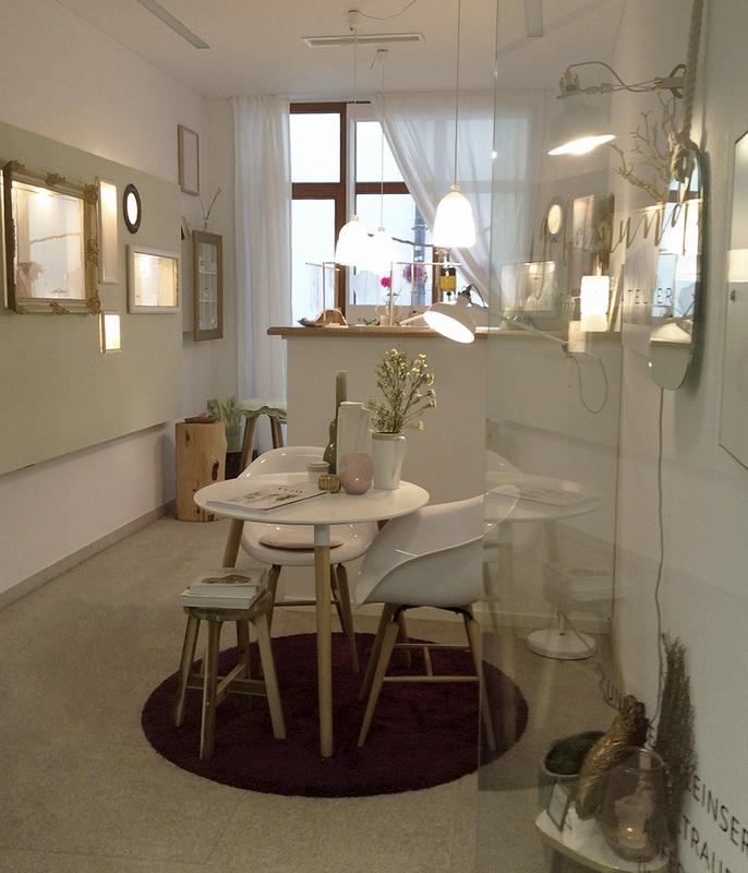 atelier-goldmund
