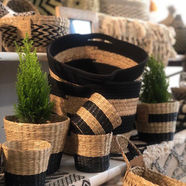 kaufbeuren-concept-store-herzteil