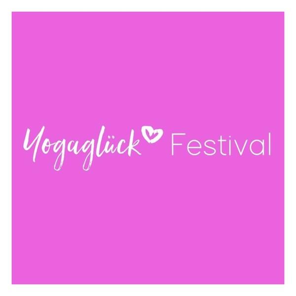 herzteil-yogaglueck-festival-fuessen