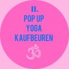 II-pop-up-yoga-kaufbeuren