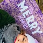 merry-xmas-yogamatte-herzteil5a1887a08a2c0