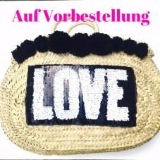 Love Korb