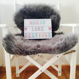 Herzteil goes Magic Lake Festival, 22.09.-24.09.2017, Diessen, Ammersee