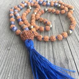 Inner Balance 108 Mala