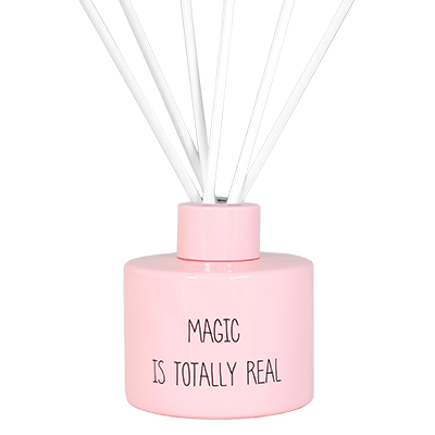 Magic Is Totally Real - Raumduft
