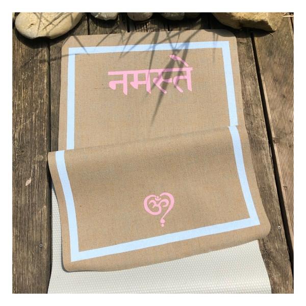 namaste-sanskrit-yogamatte5d010879b19f0