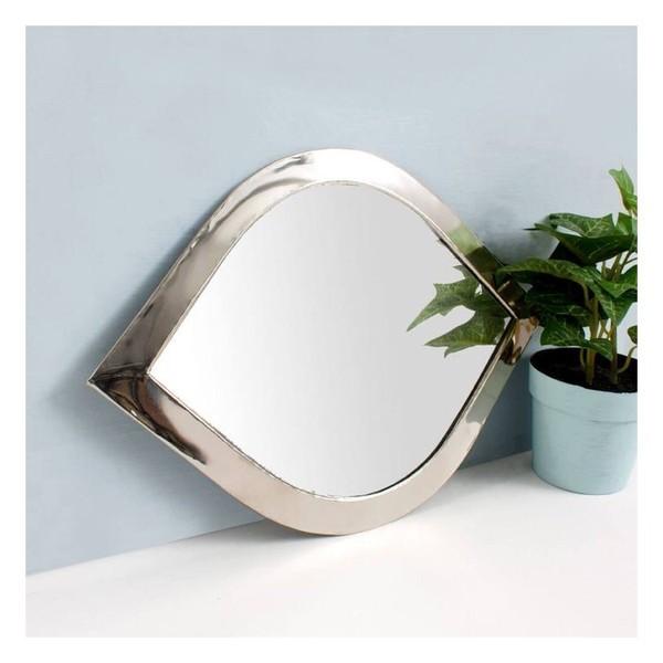 Bohemian Spiegel