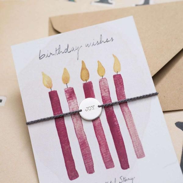 Birthday Wishes Kaufbeuren