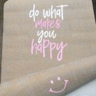do-what-makes-you-happy-graue-yogamatte-herzteil5cae1235330de