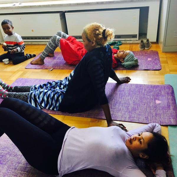 SoBi-Yoga2
