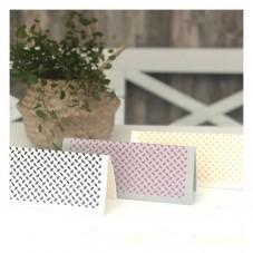 Nachhaltiges Design Schwammtuch - Pink Pali