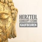herzteil-concept-store-kaufbeurenKRvimvRYMUhaZ