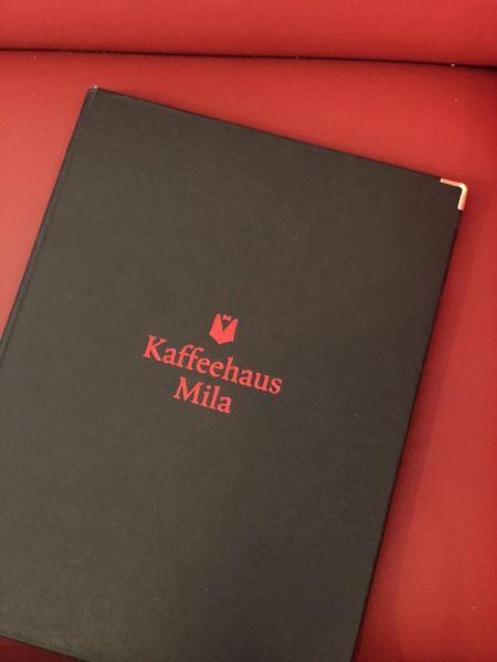 so-lecker-kaffeehaus-mila