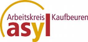 SoBi - Offener Brief an den Asylkreis Kaufbeuren