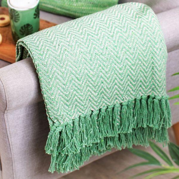 Herzteil-Living-Couch-Decke