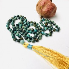 New Possibilities Mala