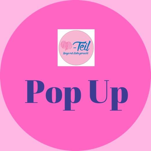 herzteil-pop-up-store-kaufbeuren5a8851479911f