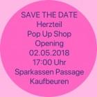 herzteil-pop-up-store