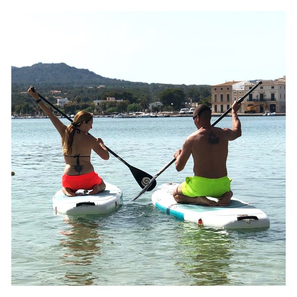 mallorca-tip-sup-center