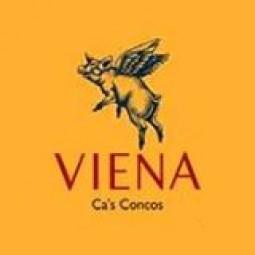 Alte Liebe rostet nicht - das Viena in Cas Concos, Mallorca
