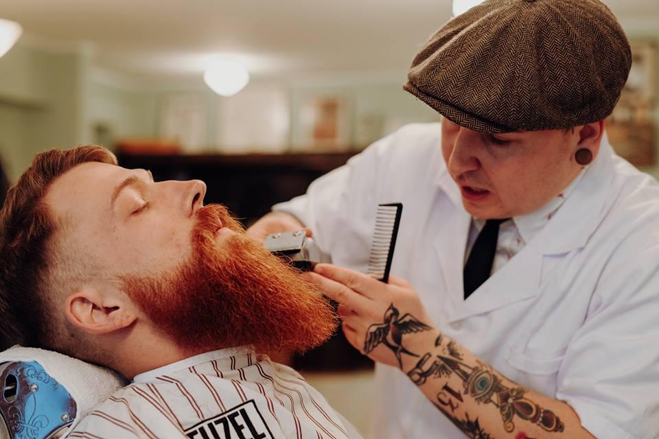 barber-shop-kaufbeuren