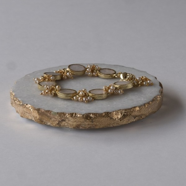 herzteil-bohemian-armband-weiß