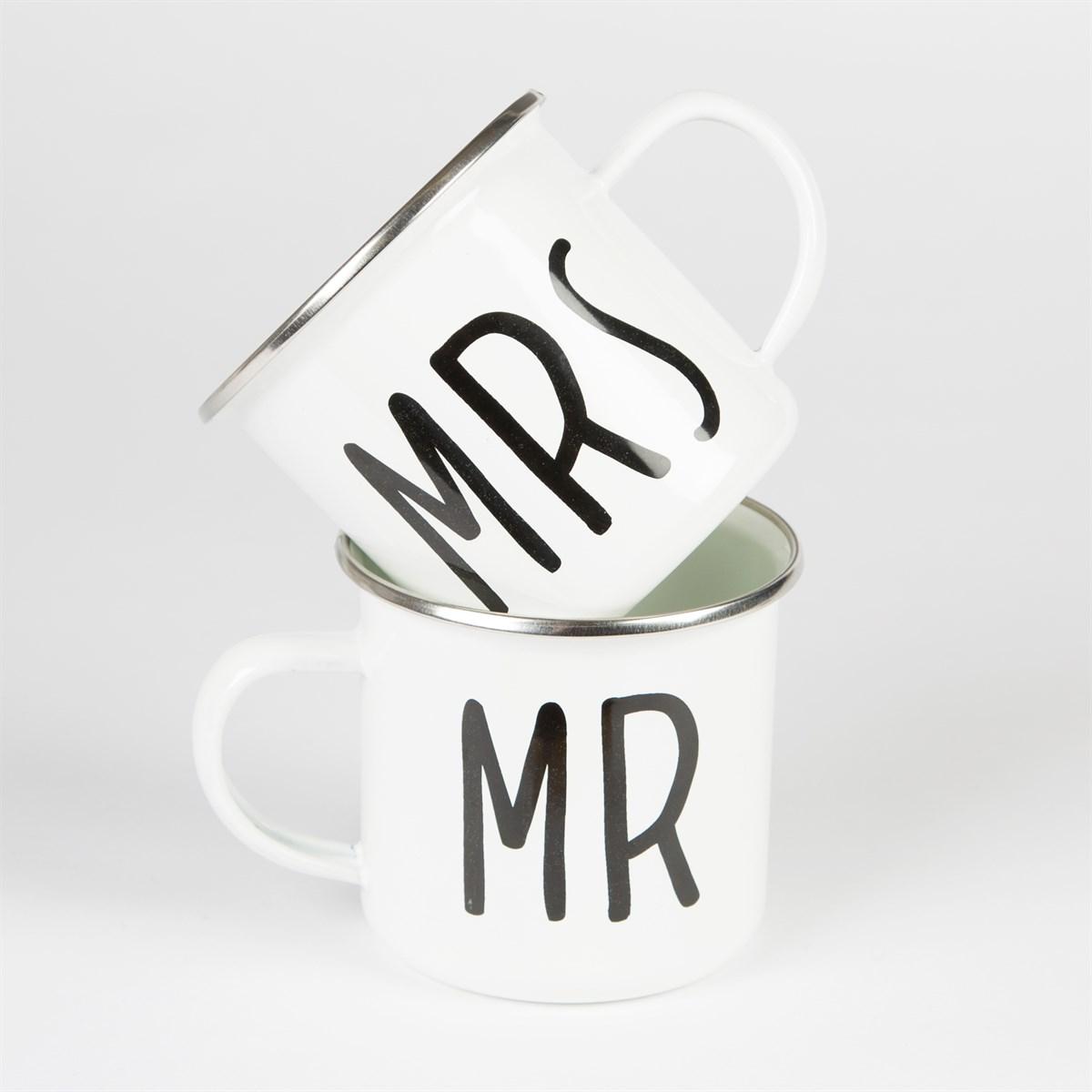 Was schenke ich zur Hochzeit ? | Herzteil