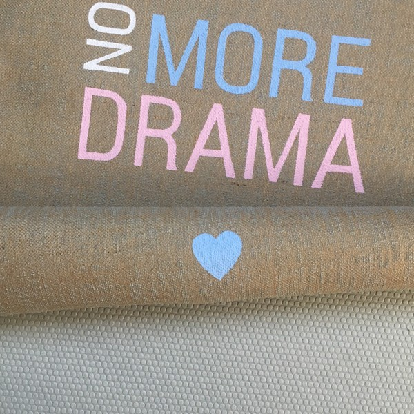no-more-drama-yogamatte-by-herzteil-detail