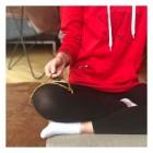 5-minuten-meditation-auch-fuer-nicht-yogis