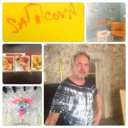 Herzteil Tip für Santanyi, Mallorca - das neue Sa Cova