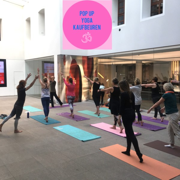 pop-up-yoga-kaufbeuren