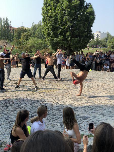 mauerpark-berlin-amphitheater5d6624f69ed91