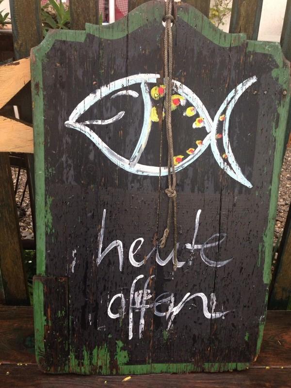 herzteil-fisch
